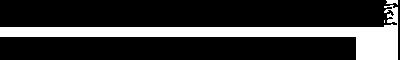 春日部相続おまかせ相談室(美馬克康司法書士・行政書士事務所)